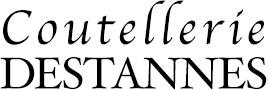 Coutellerie Destannes